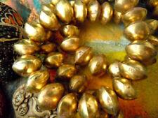 Rondell Metall, Perlen-Perlen
