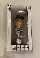 Anthony Rizzo Chicago Cubs #44 MLB Caricature Bobblehead Bobble Head Brand New