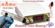 Permanent Hair Removal System for Men & Women, Best Professional Use Machine.