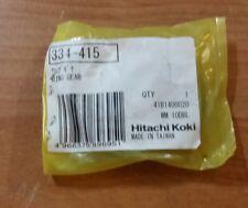 HITACHI 334-415  RING GEAR