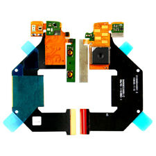 New Motorola OEM Main Back Camera Volume Buttons Flex Cable for ATRIX 4G MB860