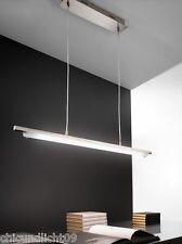 Fabas Luce lumière pendante LED Boursin 3200-49-178 1x25 Watt avec 2250lm
