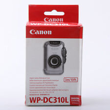 Canon WP-DC310L Waterproof Case for IXUS 115