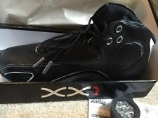 Ds Og Jordan 21 Xxi Black Flint Grey Size 10