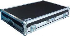 Pioneer DDJ-RZX Controller Swan Flight Case DJ (Hex)