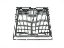 Maytag Dishwasher Dishrack w/Basket W10418350 W11255733 W10917018