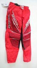 NEUF: Pantalon Moto Cross HEBO PHENIX HE3532 Taille S