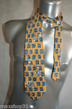 CRAVATE BUG BUNNY  LOONEY TUNES 1997 WARNER BROS TBE CRAVAT/CORBATA