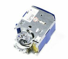 Genuine Electrolux Frigidaire 1314375000 Washer Timer NEW