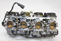 01-05 Yamaha Fz1 Carbs Carburetors OEM