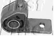 Prima LINEA braccio di controllo FSK5957-BRACCIO LONGITUDINALE/Bush PA219691C OE Quality