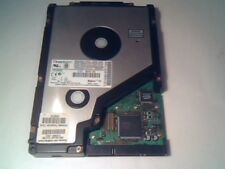 Hard Disk Drive Quantum Bigfoot TS 12.7AT 352745-001 TS12A891 IDE AT ATA 40-pin