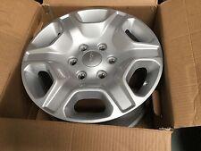 Ford Ranger PX XLT MK2 17x8 alloy wheel x 1