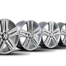Jantes Mercedes Benz 20 pouces classe M ML GL W164 jantes aluminium Merem