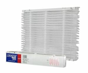 Aprilaire 410 1410 1610 Equivalent Air Filter Media Replacement 413 #410 1 Pack