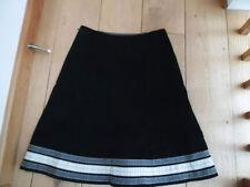 Boden Knee Length Regular Size Flippy, Full Skirts for Women
