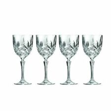 Waterford Markham Wine Glasses, Set Of 4
