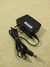 Billion PAW024A24US Power Adapter 120/240VAC TO 24VDC Model 98PS-128-24UL