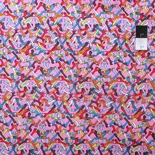 Juliana Horner Fast Friends PWJH004 Fast Friends The Sandlot Cotton Fabric By Yd