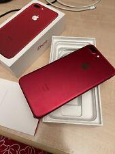 iphone 7 plus 256 gb usato