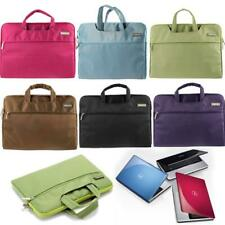 "Laptop Notebook Sleeve Briefcase Bag For 11"" 12"" 13"" 14"" 15"" Dell Latitude"