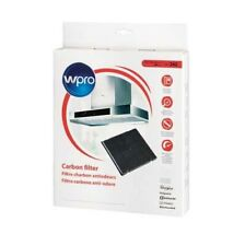 Hotpoint C00385611 Filtro Carbono Campana Extractora 270 x 240mm
