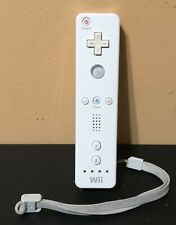 Official Nintendo Wii Controller Wii Remote RVL-003 - Tested- Free Shipping