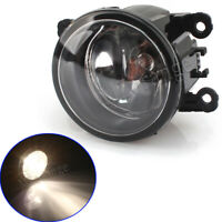 1x Left=Right Front Bumper Fog Light Lamp For Suzuki Grand Vitara Jimny S-Cross