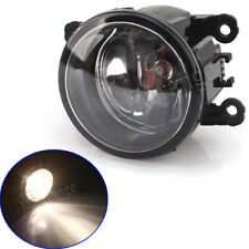 1x LH=RH Front Bumper Fog Light Lamp For Nissan Pathfinder Patrol Leaf Navara AU