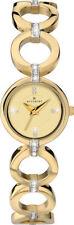 Relojes de pulsera Accurist para mujer
