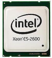 Intel Xeon E5-2630L 2 GHz 6 (CM8062107185405) Prozessor