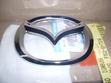 Mazda Emblem RX8 hinten Bj2008 FE  F152-51-731A