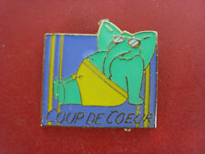 pins pin animaux coup de coeur elephant