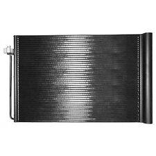 A//C Condenser Performance Radiator 3475