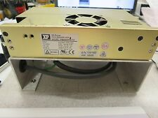 XP Power PBM300PQ11C (300W, 24VDC) Power Supply
