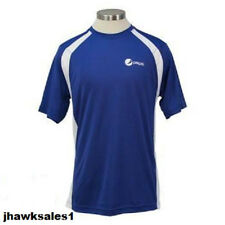 Sport-Tek Pepsi Dry-Zone Colorblock Crew (Size XL)  *NEW