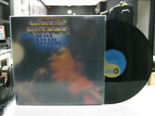GLORIA GAYNOR LP GERMANY NEVER CAN SAY GOODBYE 1975