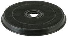 ZANUSSI Cooker Hood ZHT610X/GB ZHT630W ZHT630X Charcoal Carbon Filter EFF57
