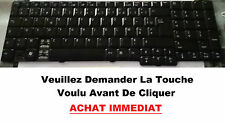 touches clavier acer aspire 8920