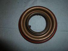 Mopar Parts-Front or Rear End Pinion Seal p/n 44895 *BW-B4