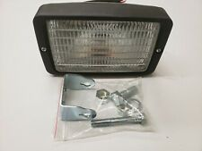 Caterpillar Lamp Gp New 2423519 Free Shipping In Canada And Us