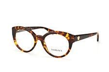 VERSACE  3217  5148    occhiale da  VISTA   NEW