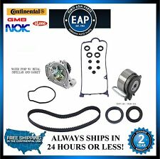 For 01-05 Civic 1.7L VTEC D17A Mitsuboshi Timing Belt Water Pump OE Kit NEW