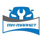 MK-Market