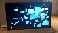 "NEC MultiSync V651 65"" Widescreen LCD Monitor"