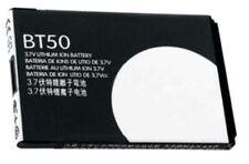 OEM for Motorola BT50 A1200 Ming A455 Rival VE20 VE465 C290 Q KRZR k1m i880 i885