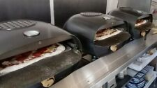 More details for firepod pizza oven