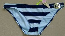 River Island Polyamide Swimwear Bikini Bottoms for Women