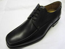 Loake Lace-up Square Formal Shoes for Men