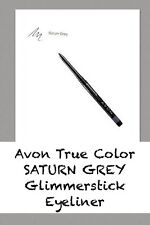 Avon True Color SATURN GREY Glimmerstick Eyeliner
